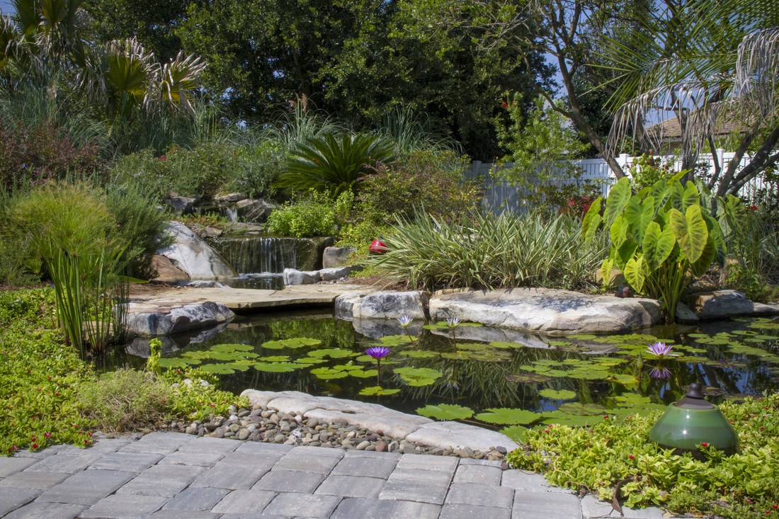 Landscaping Rocks Jacksonville Of Landscape Rock Jacksonville Fl 28 Images Traditional